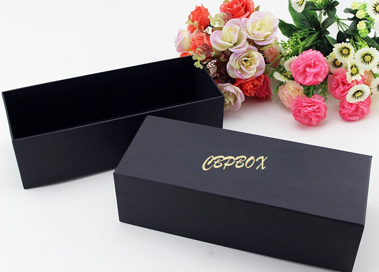 Make Your Product Look Amazing With Presentation Boxes