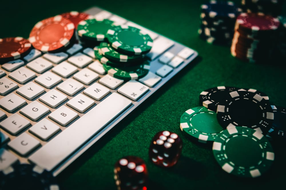 Why Live Casino Tournaments Are Becoming Popular