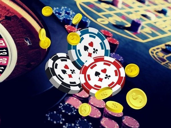 New Innovations In Online Casino Gambling