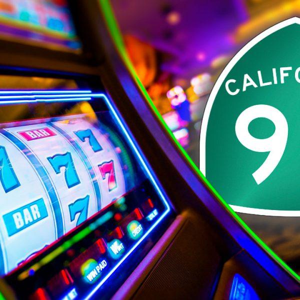 Strategies of Online Casino Gambling