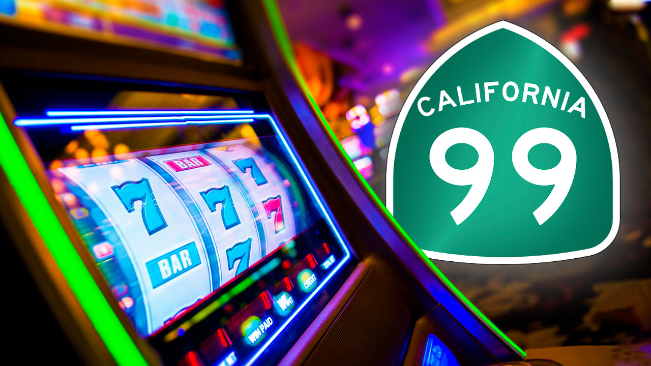 Payout Schedules In Online Slots Machines