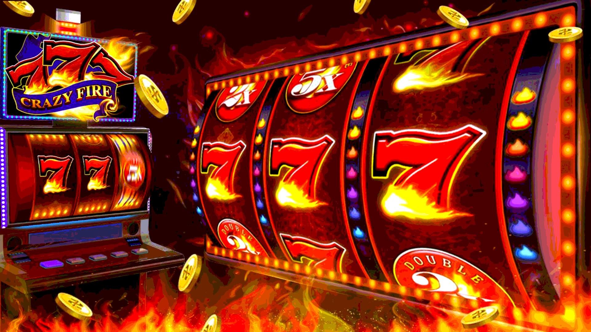 Fun Casinos For Carefree Gambling!