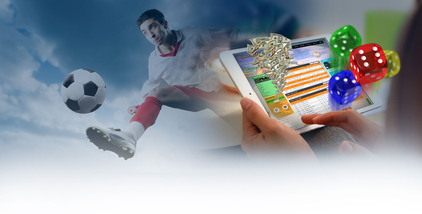 Some Tips To Make Money In Sports Betting