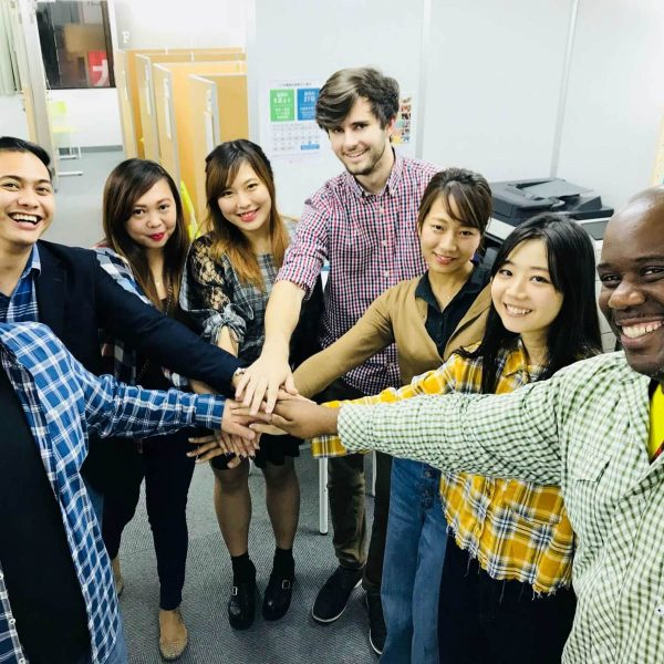 Ultimate Guide To Jobs In Japan For Foreigners
