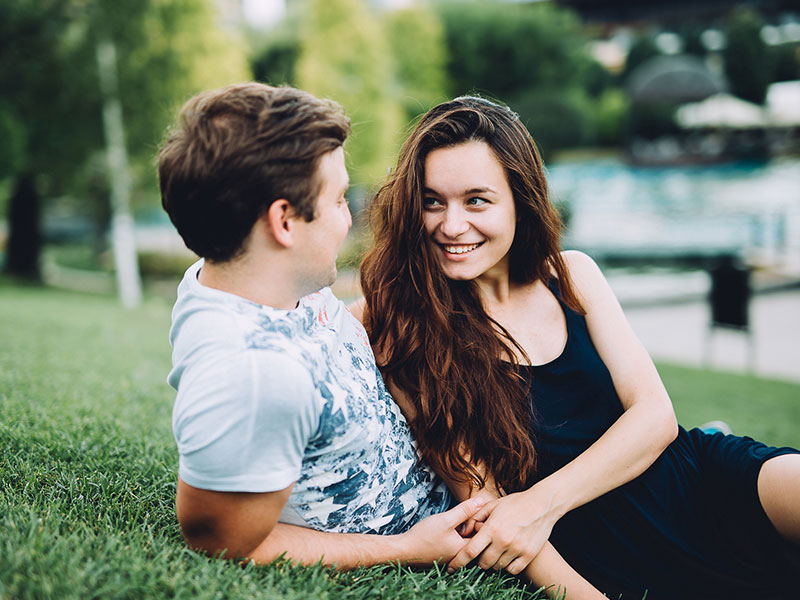 Key Dating Tips Essential To Any Relationship And Dating Situation