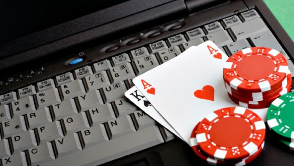 Monopoly Slots – A Slot Player Favorite