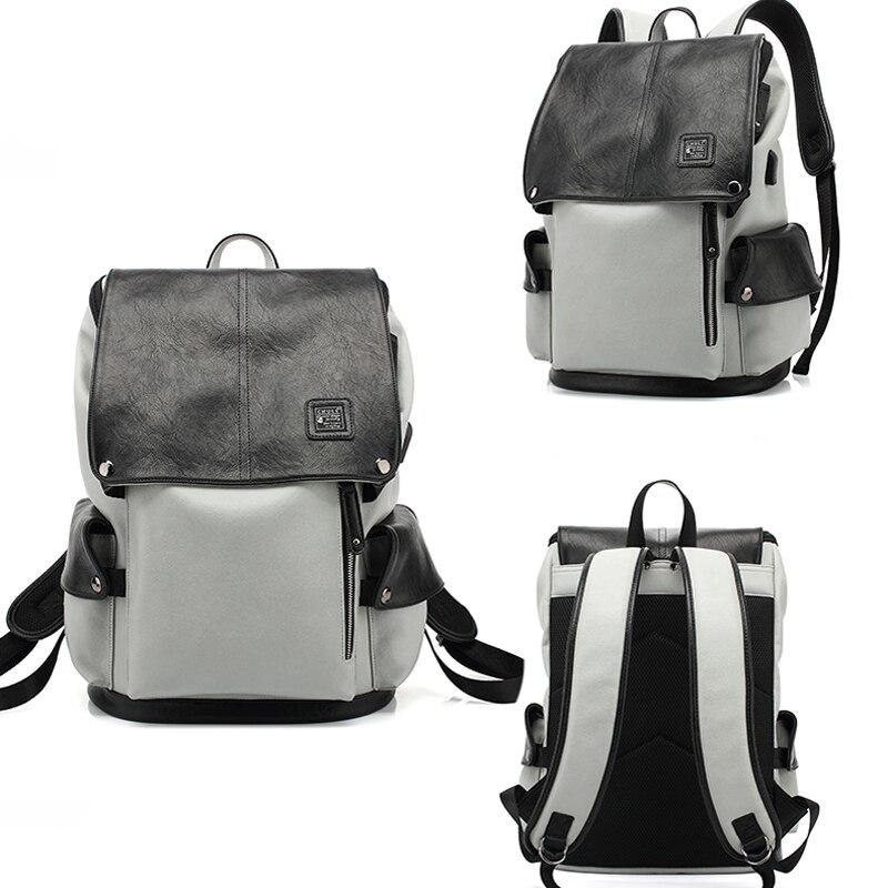 Laptop Backpacks For College Students