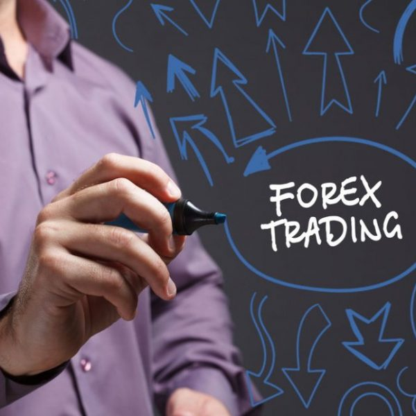 What Is A Currency Trading Platform!