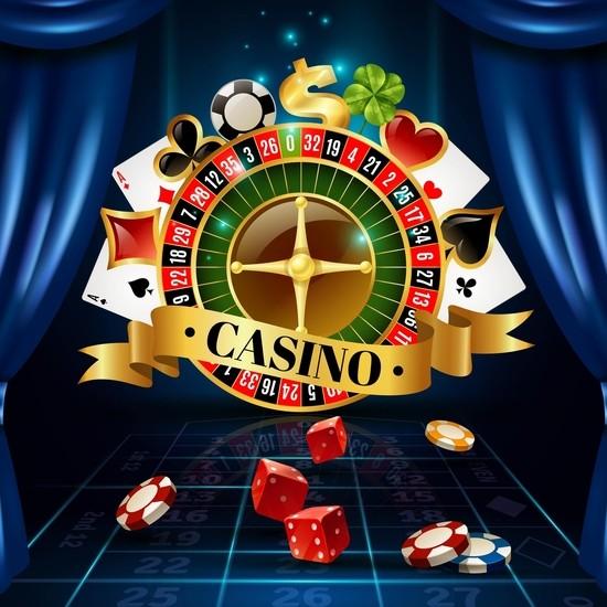 Online Betting For Beginners