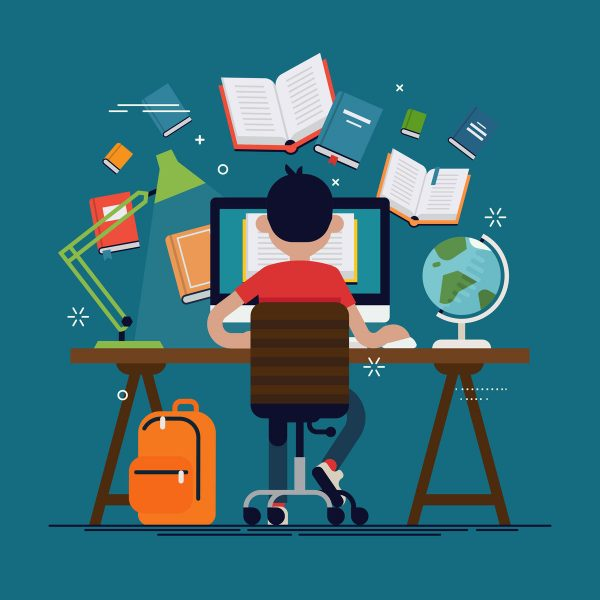 The Best Home Based Part Time Jobs Available